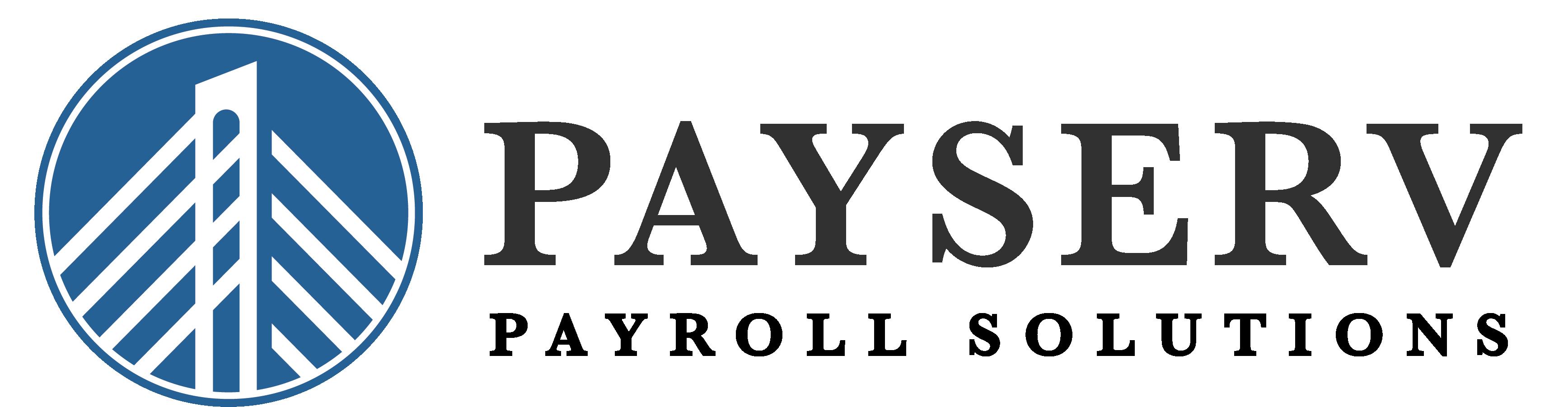 PayServ